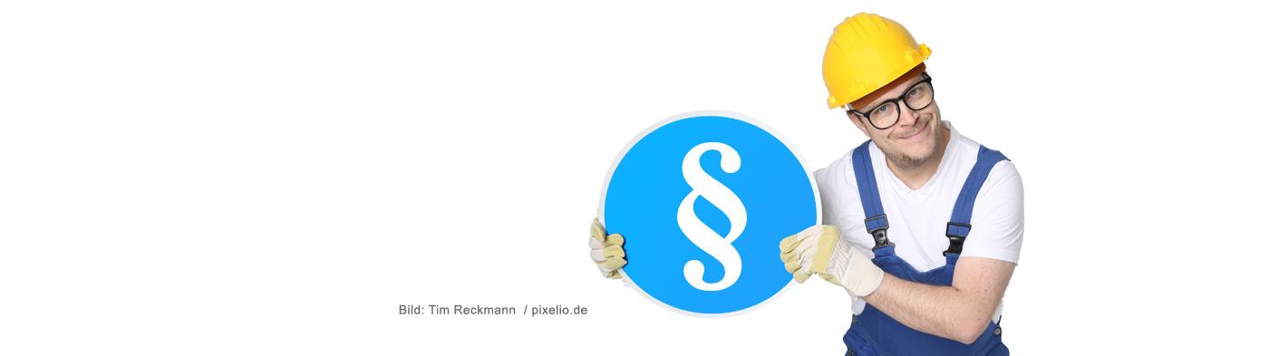 slider2_bg